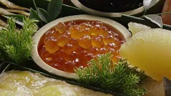 Kibun Foods TV Spot, 'Japanese New Year's' - Thumbnail 7