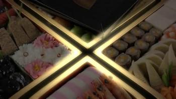 Kibun Foods TV Spot, 'Japanese New Year's' - Thumbnail 8