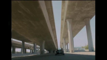 2014 Ford Fusion TV Spot, 'Carolina Ford' - Thumbnail 1