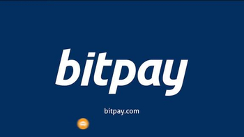 BitPay TV Spot, 'BitBoris, Say Goodbye to Processing Fees Forever' - Thumbnail 6
