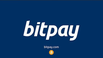 BitPay TV Spot, 'Bitcoin St. Petersburg Bowl Executive Message' - Thumbnail 9