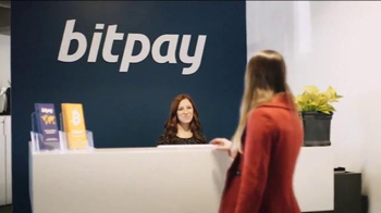 BitPay TV Spot, 'Bitcoin St. Petersburg Bowl Executive Message' - Thumbnail 3
