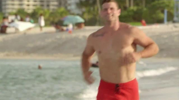 Nutrisystem Fast 5+ Kit TV Spot, 'Everyone Has a Number' Feat. Dan Marino - Thumbnail 2