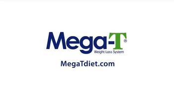 Mega-T TV Spot, 'Erica' - Thumbnail 9