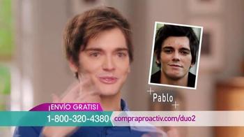 Proactiv+ TV Spot, 'Dark Spot Corrector' Con Maite Perroni [Spanish] - Thumbnail 9