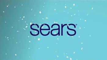 Sears Evento de Fin De Año TV Spot 'Electrodomésticos' [Spanish] - Thumbnail 7