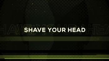 HeadBlade ATX TV Spot, 'Leader in Headcare' - Thumbnail 2