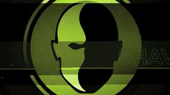 HeadBlade ATX TV Spot, 'Leader in Headcare' - Thumbnail 3