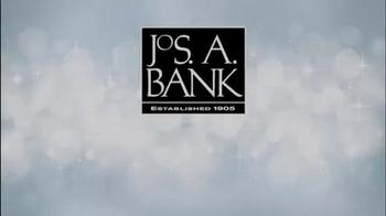 JoS. A. Bank TV Spot, '70% Off Suits, Sportcoats' - Thumbnail 1