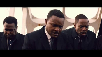 Selma - Alternate Trailer 9
