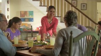 Daisy Sour Cream TV Spot, 'Para Todas Tus Recetas' [Spanish] - Thumbnail 8