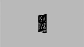 JoS. A. Bank TV Spot, 'BOG3 Sweaters Final Days' - Thumbnail 1