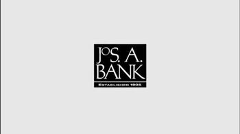 JoS. A. Bank TV Spot, 'BOG3 Sweaters Final Days' - Thumbnail 2