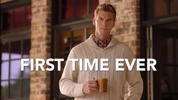 JoS. A. Bank TV Spot, 'BOG3 Sweaters Final Days' - Thumbnail 8