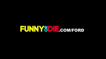 Ford TV Spot, 'Funny or Die: The Status Meeting' - Thumbnail 10