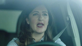 Ford TV Spot, 'Funny or Die: The Status Meeting' - Thumbnail 2