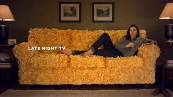 Weight Watchers TV Spot, 'Late Night Snacking' - Thumbnail 3