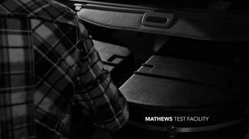 Mathews Inc. NO CAM TV Spot, 'Feel The Future' - Thumbnail 2