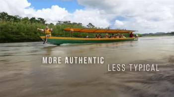 Gate 1 Travel TV Spot, 'Get More from Your Travel Experience' - Thumbnail 3