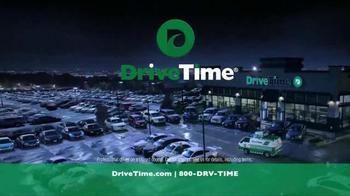 DriveTime TV Spot, 'Episode IX: New Lease on Life' - Thumbnail 10
