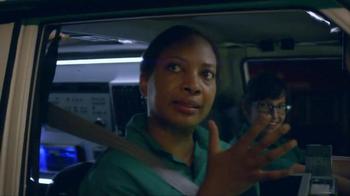 DriveTime TV Spot, 'Episode IX: New Lease on Life' - Thumbnail 3