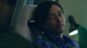DriveTime TV Spot, 'Episode IX: New Lease on Life' - Thumbnail 5