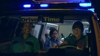 DriveTime TV Spot, 'Episode IX: New Lease on Life' - Thumbnail 6