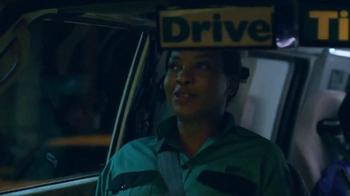 DriveTime TV Spot, 'Episode IX: New Lease on Life' - Thumbnail 7