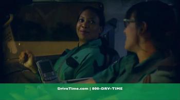 DriveTime TV Spot, 'Episode IX: New Lease on Life' - Thumbnail 8