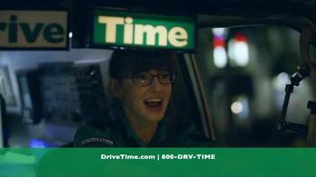 DriveTime TV Spot, 'Episode IX: New Lease on Life' - Thumbnail 9