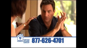 United Foreclosure Group TV Spot - Thumbnail 4