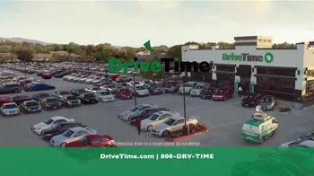 DriveTime TV Spot, 'Episode III: Hold the Lemon' - Thumbnail 9