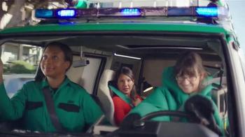 DriveTime TV Spot, 'Episode III: Hold the Lemon' - Thumbnail 4