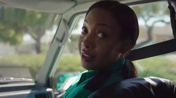 DriveTime TV Spot, 'Episode III: Hold the Lemon' - Thumbnail 5