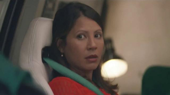 DriveTime TV Spot, 'Episode III: Hold the Lemon' - Thumbnail 6