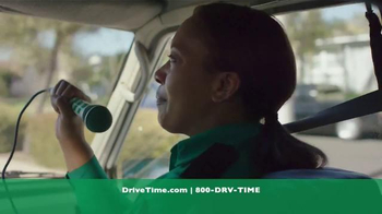 DriveTime TV Spot, 'Episode III: Hold the Lemon' - Thumbnail 8