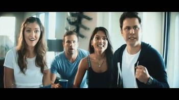 Tostitos Dip-etizers TV Spot, 'Game Changer' - Thumbnail 1