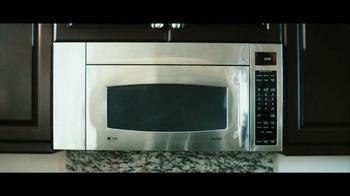 Tostitos Dip-etizers TV Spot, 'Game Changer' - Thumbnail 3