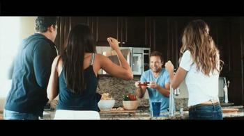 Tostitos Dip-etizers TV Spot, 'Game Changer' - Thumbnail 5