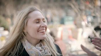 Match.com TV Spot, 'Match on the Street: Place to Meet Men' - Thumbnail 8