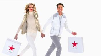 Macy's La Venta Después de Navidad TV Spot, 'Incluso Más Ahorros' [Spanish] - Thumbnail 1