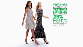 Macy's La Venta Después de Navidad TV Spot, 'Incluso Más Ahorros' [Spanish] - Thumbnail 3