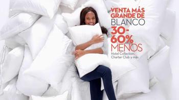 Macy's La Venta Después de Navidad TV Spot, 'Incluso Más Ahorros' [Spanish] - Thumbnail 8
