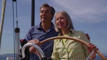 Faith Dating TV Spot, 'Take a Leap' - Thumbnail 5