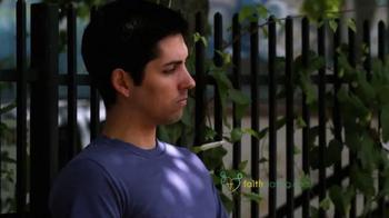 Faith Dating TV Spot, 'Take a Leap' - Thumbnail 6