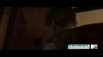 The Woman in Black 2: Angel of Death, 'MTV Promo' - Thumbnail 9