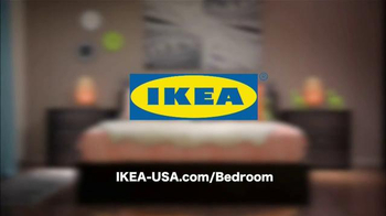 IKEA TV Spot, 'Fresh Design Ideas' - Thumbnail 7