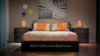 IKEA TV Spot, 'Fresh Design Ideas' - Thumbnail 6