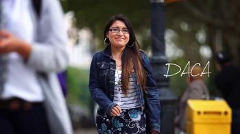 Televisa Foundation TV Spot, 'Solei' [Spanish] - Thumbnail 6