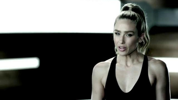 Radius Fitness TV Spot, 'Unlimited Variety' - Thumbnail 1